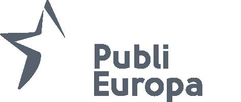 Publistar Europa